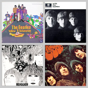 beatles_lp071208