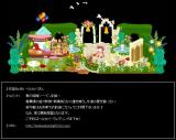 草原パネルコンテストP20