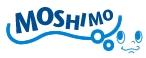 MOSHIMO LOGO