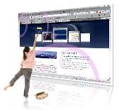 Lunascapeを利用すれば、今お使いのブラウザをパワーアップし、あなたのインターネットをより簡単・快適・便利に、そして安全に変えることができます。ウェブブラウジングの快適性向上を目的に早稲田大学の研究から