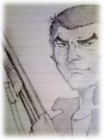 Sniper藤田哲