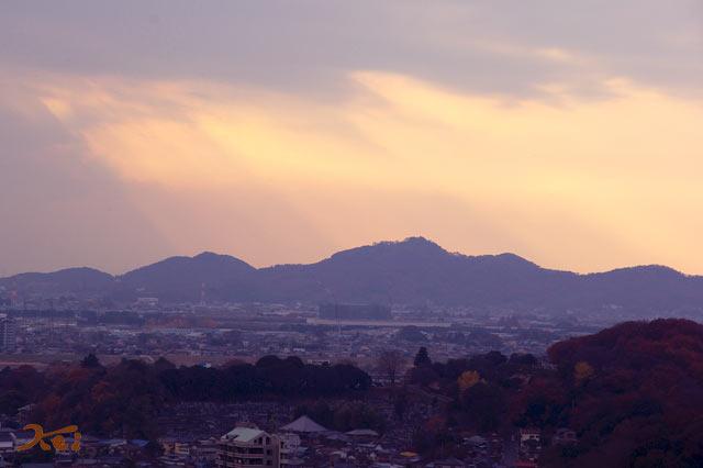 07織姫公園06
