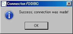 estodbc.jpg