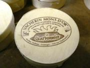 めいのおススメチーズのページへ
