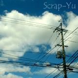 Yu@Scrap
