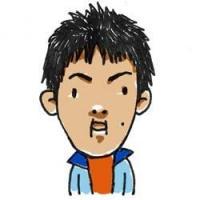 infobrand ブログ担当 シゲ