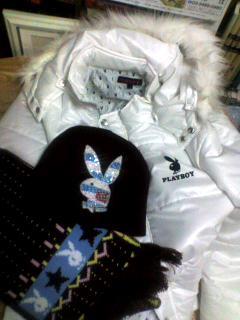 ウサギ祭りΣ(・ω・ノ)ノ!